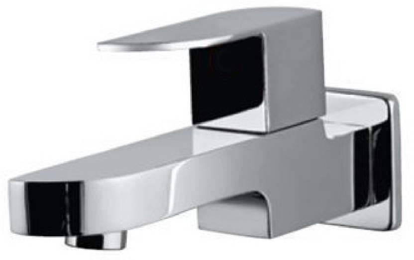 10x Long Body Quora 15 MM Full Brass Faucet Set Price in