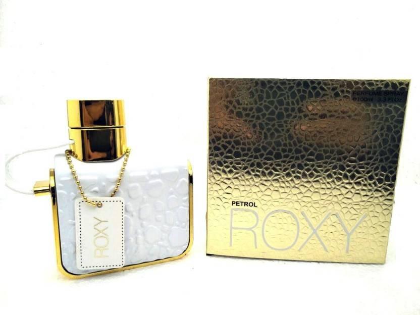 the best attitude eddf7 11235 Buy Petrol Roxy Gold Perfume - 100 ml Online In India ...