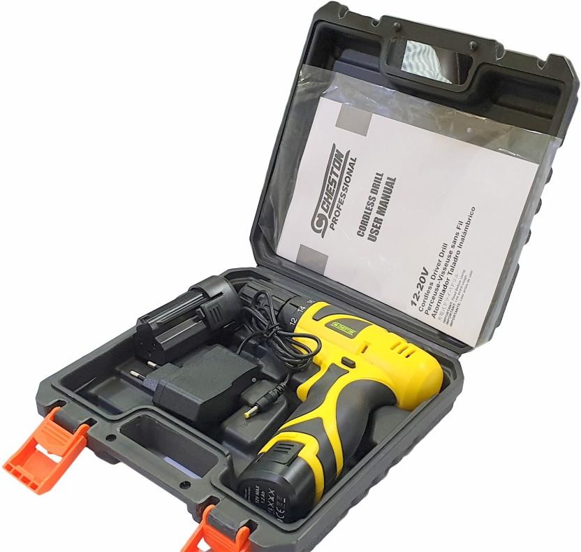 LEL11319653V USED TESTED CLEANED SENSATA TECHNOLOGIES LEL11-31965-3-V