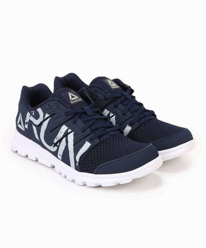969d212c1efd6e REEBOK ULTRA SPEED 2.0 Running Shoes For Men - Buy REEBOK ULTRA ...