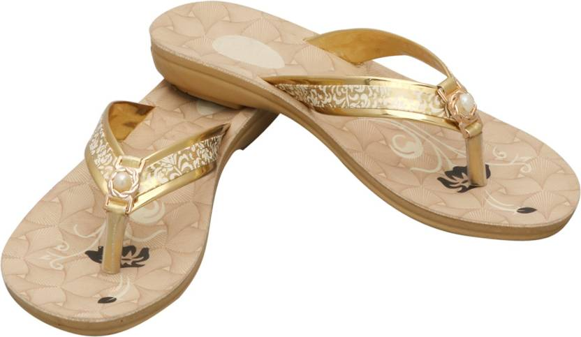 c4065122c96dd Aura PU Fygon Fancy Slippers - Buy Aura PU Fygon Fancy Slippers Online at  Best Price - Shop Online for Footwears in India