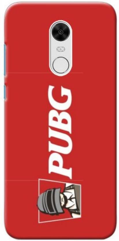 59b7dbb2188 TURT   TORT Back Cover for PUBG