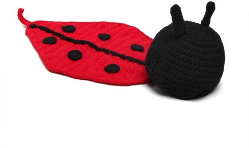 88fe9d122df30 Babymoon Bee Designer Cap Costume