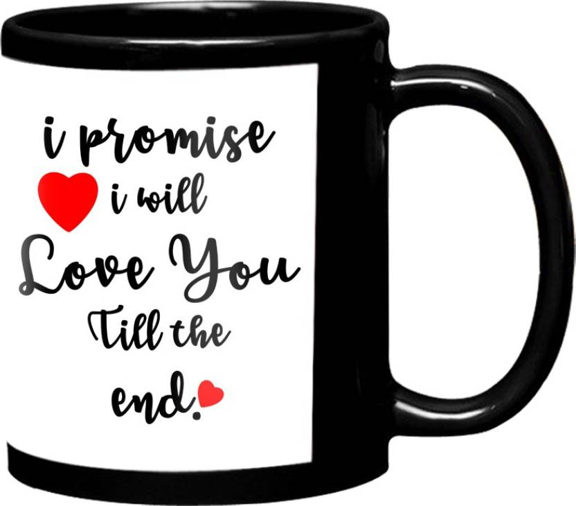 LOF Valentine Gifts For Your Love Gift Boyfriend Girlfriend Husband Wife Fiance Friends And Some Special Moments Birthday