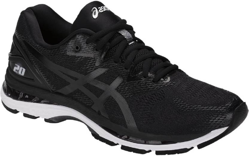 The Best Cheap Asics Running Men|Shoes In India, Free