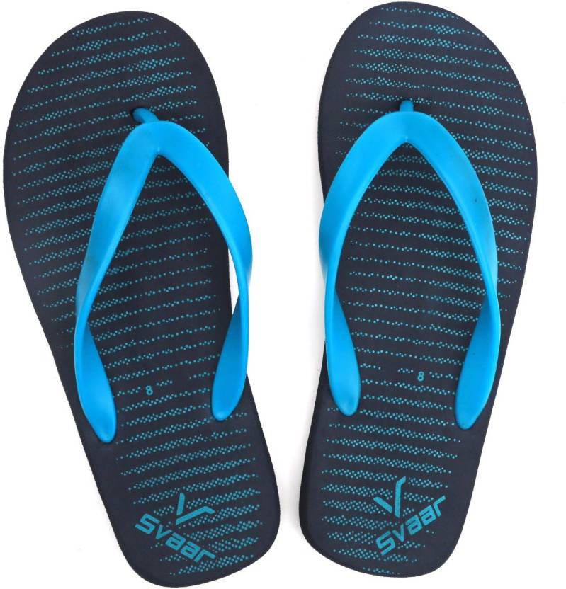 shop for authentic various styles shop for Svaar Flip Flops - Buy Svaar Flip Flops Online at Best Price ...