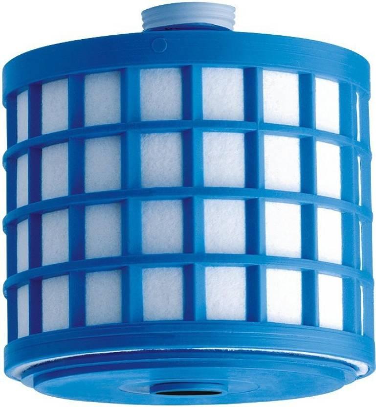 9f501b85174 Eureka Forbes Aquasure 1500 Litres Cartridge (Common for Xtra Tuff Maxima  Shakti Aayush) Solid Filter Cartridge (NA