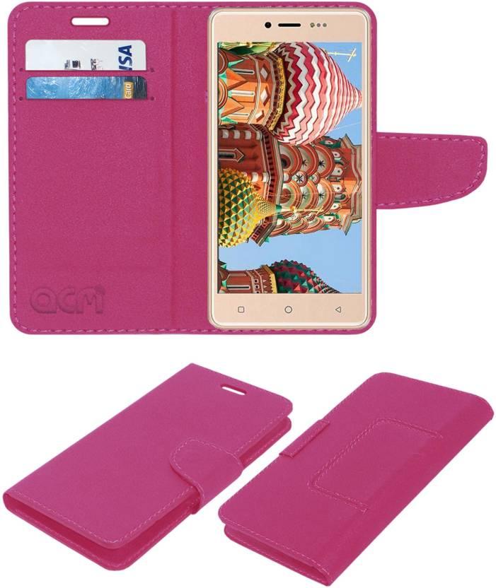 ACM Flip Cover for Ziox Astra Colors - ACM : Flipkart com