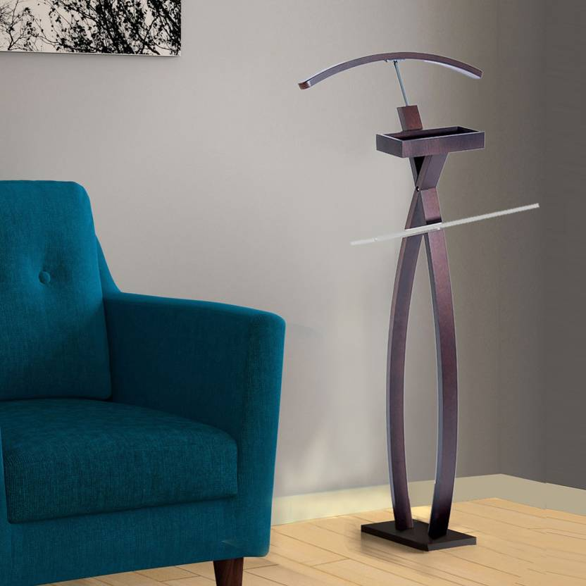 Home By Nilkamal Engineered Wood Coat Stand Price In India Buy