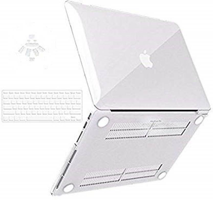newest 64166 abac6 Midkart MacBook Pro 13 Inch 13.3