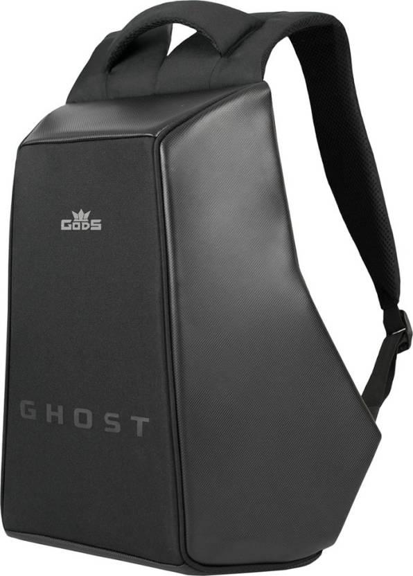 5726f52706 Gods Ghost (Premium Smooth) Travel Duffel Bag Premium Smooth - Price ...