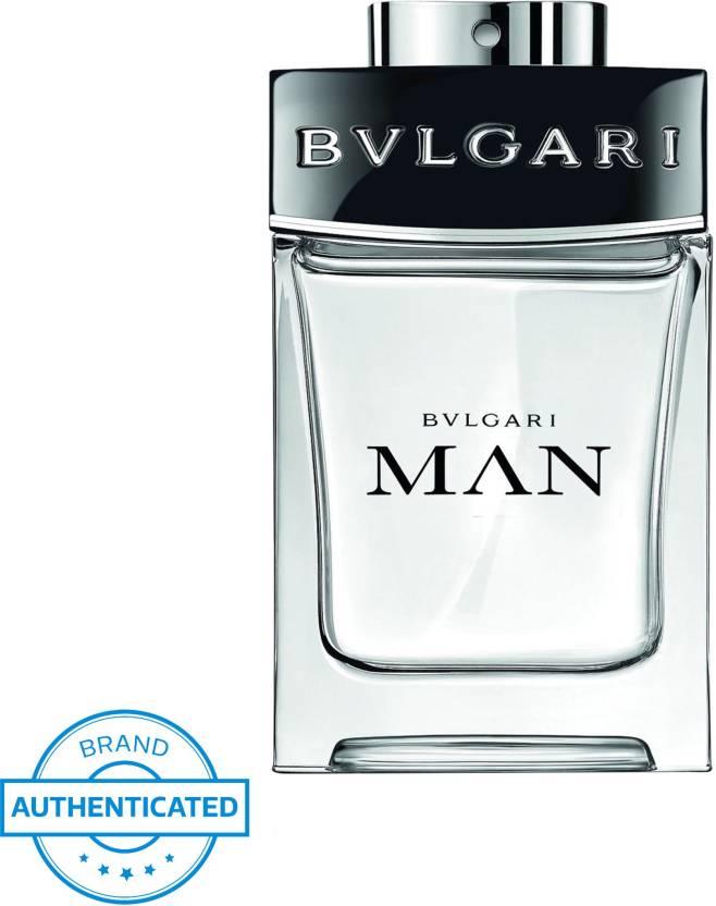 85093d2f527 Buy Bvlgari Man EDT - 100 ml Online In India