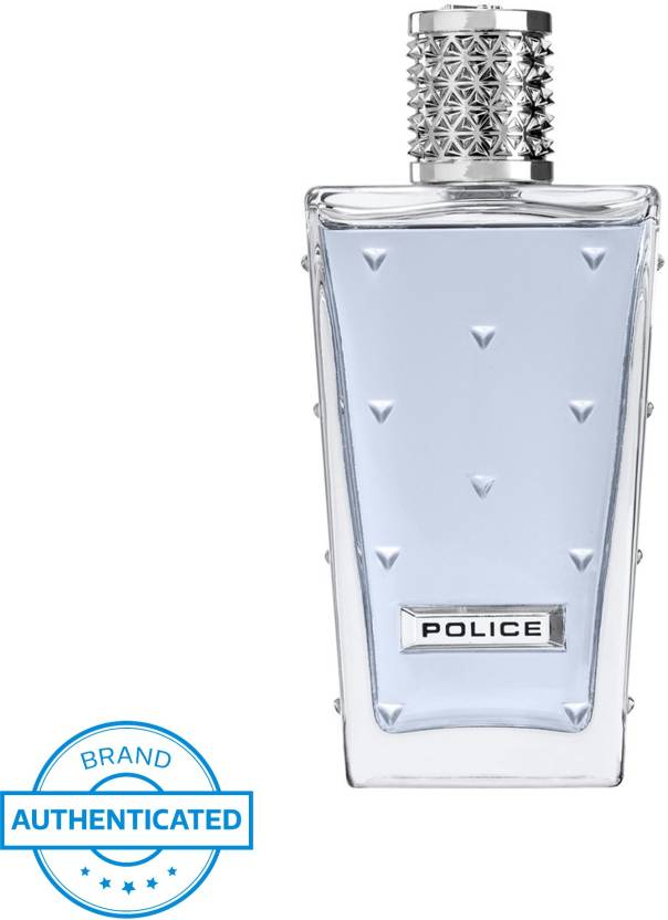 bc69b09546 Buy Police Legend For Man Eau de Parfum - 100 ml Online In India ...