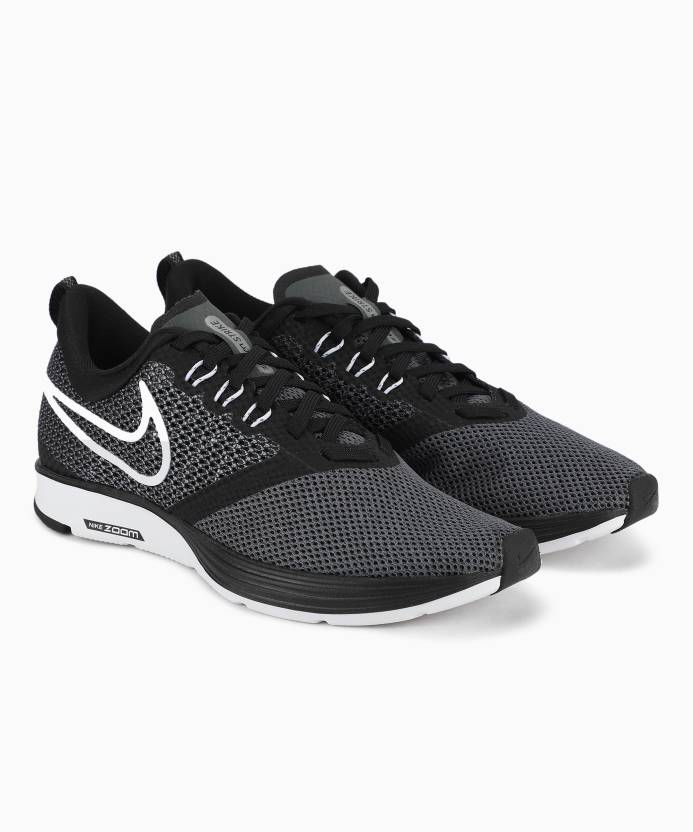 9662060912cf9 Nike WMNS NIKE ZOOM STRIKE Running Shoes For Women - Buy Nike WMNS ...
