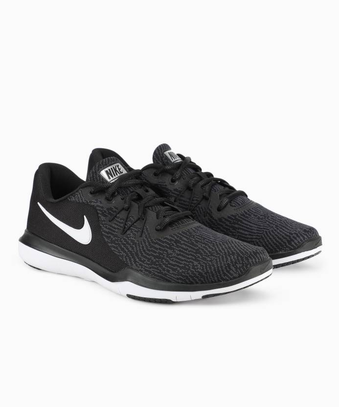 66217bf6d99c Nike WMNS NIKE FLEX SUPREME TR 6 Running Shoes For Women - Buy Nike ...