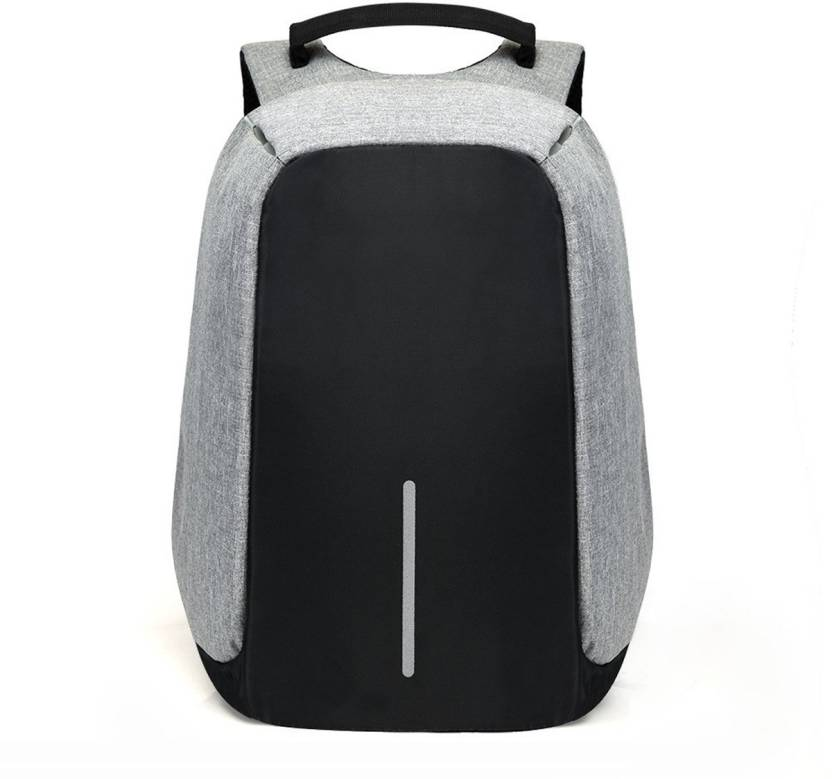 76a03445bd SHIANK best laptop with Travel Backpack
