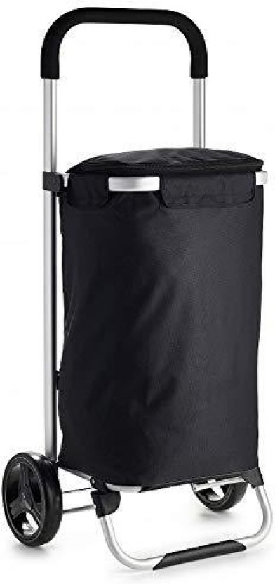 Inditradition Shopping Trolley Bag | Grocery