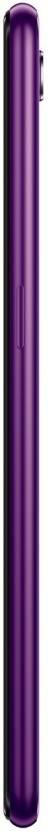 OPPO F9 (Stellar Purple, 64 GB)(4 GB RAM)