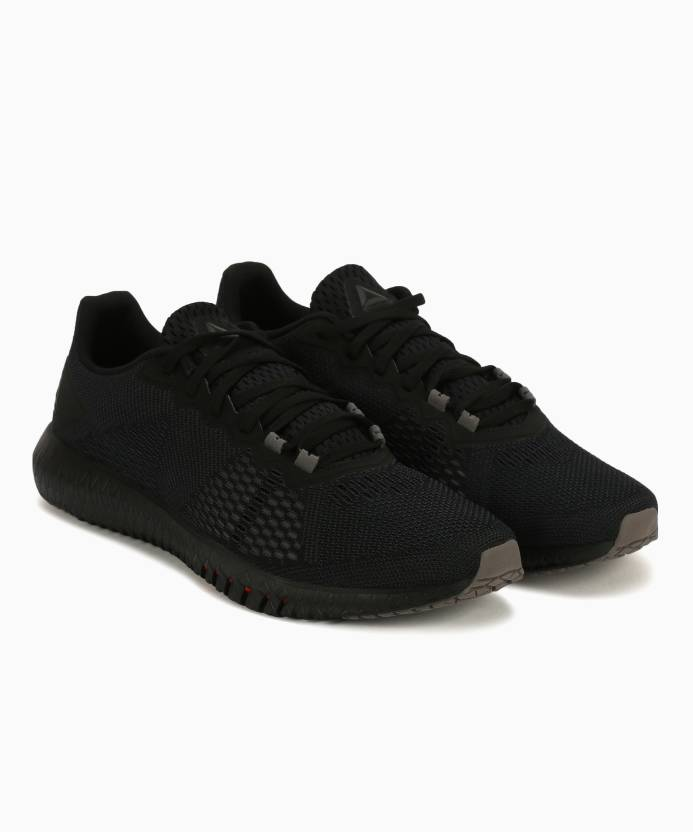 4f3890a395b1 REEBOK FLEXAGON Training   Gym Shoes For Men - Buy REEBOK FLEXAGON ...