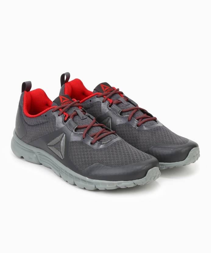 060252d4c REEBOK REEBOK RUN SUPREME 4.0 Running Shoes For Men - Buy REEBOK ...
