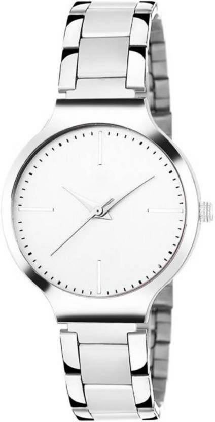 6ab2a4a9666 Ismart Rich~LOOK Italian Designer men Analog watch for Girls and Ladies  Watch Watch - For Women - Buy Ismart Rich~LOOK Italian Designer men Analog  watch for ...