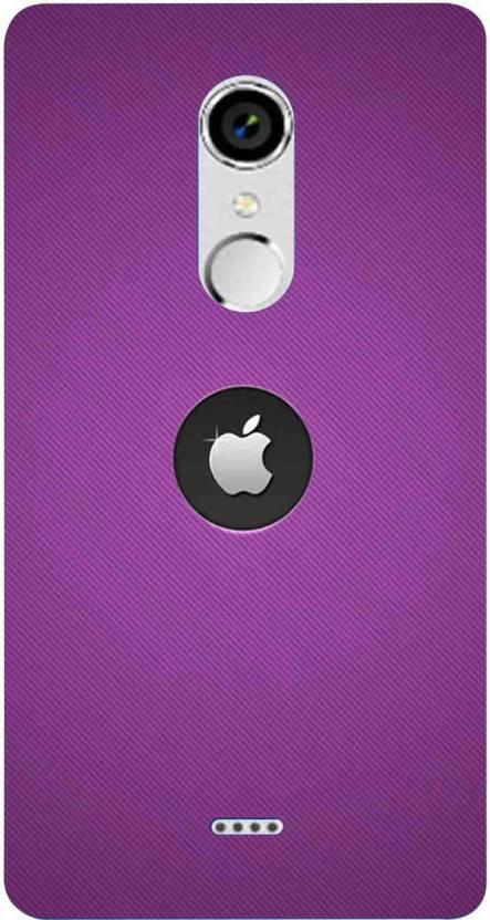 super cute b28ff b2695 MOBI SMART Back Cover for Micromax Selfie 2 Q4311 Back Cover ...