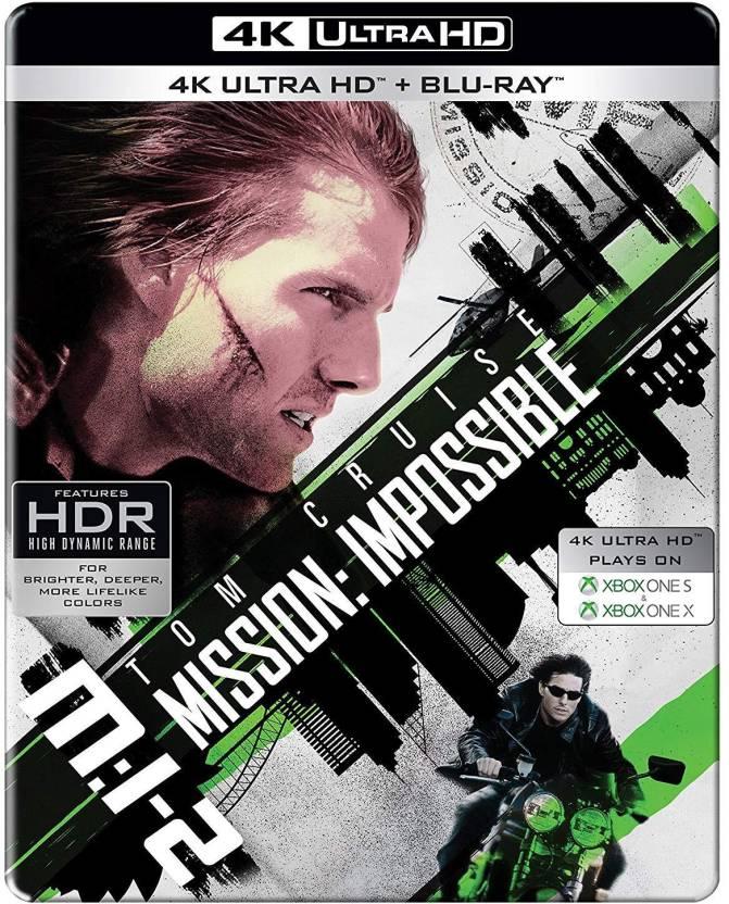 mission impossible 2 bangla subtitles