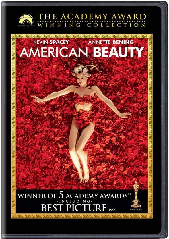 american beauty full movie online free