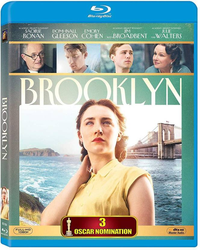 brooklyn full movie online hd