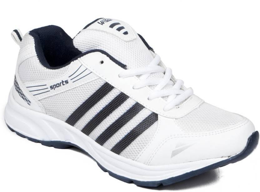 Asian WNDR-13 Training Shoes b80834e5b
