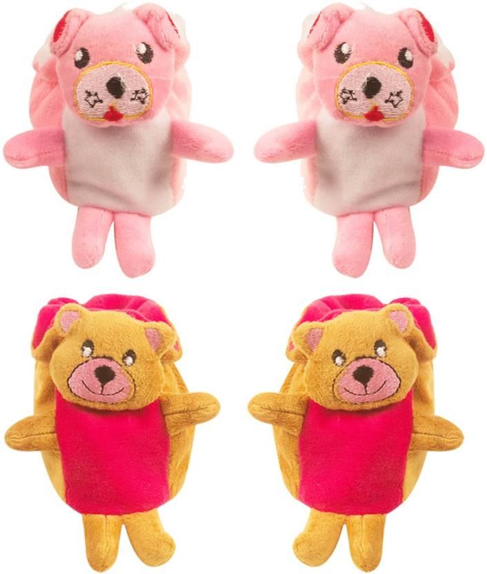 bca6a16613695 Ole Baby Ole Baby 3D Plush Soft Velvet Fur Fabric light weight Newborn  Infant Non Slip ...