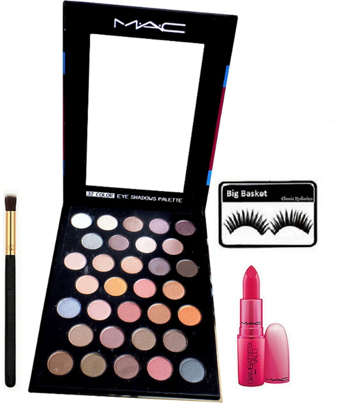 Being Beauty Cosmetics