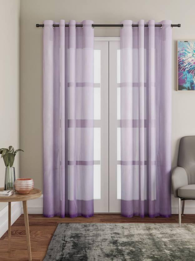 90 x 70 curtains in cm. Black Bedroom Furniture Sets. Home Design Ideas