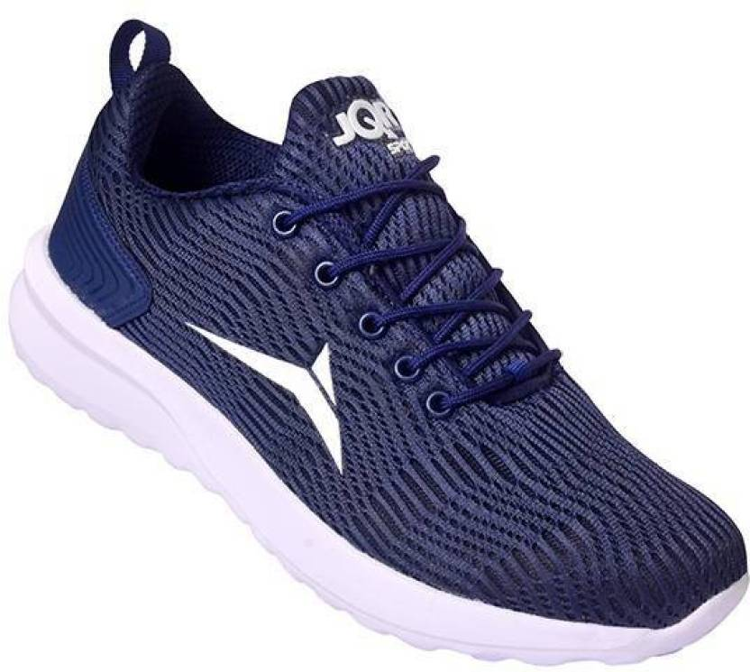 a8d159a0f833 JQR SPORTS Running Shoes For Men - Buy JQR SPORTS Running Shoes For ...