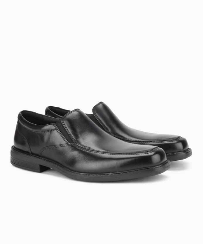Bostonian Mendon Easy Black Slip On For Men - Buy Bostonian Mendon ... 79b7cfba375