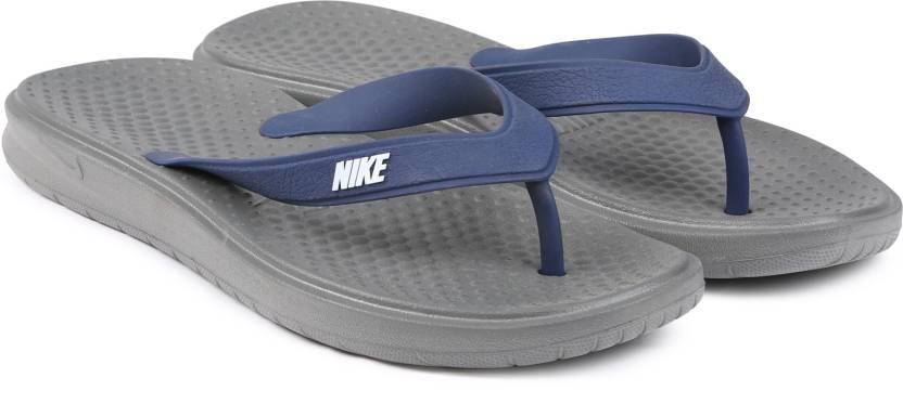 Nike SOLAY THONG Slippers