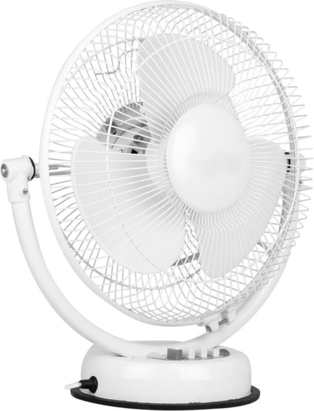 midas all purpose fan white 12 inch 3 blade table fan price in 42 Inch LG LED TV midas all purpose fan white 12 inch 3 blade table fan