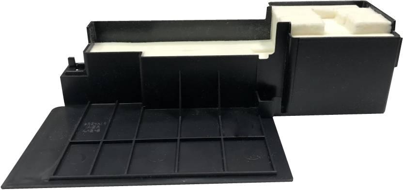 UV Waste Ink Pad For Epson L110,L130,L210,L220,L310,L350