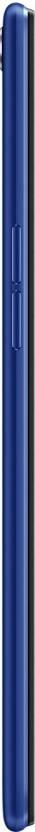 OPPO A71k (New Edition) (Blue, 16 GB)(3 GB RAM)