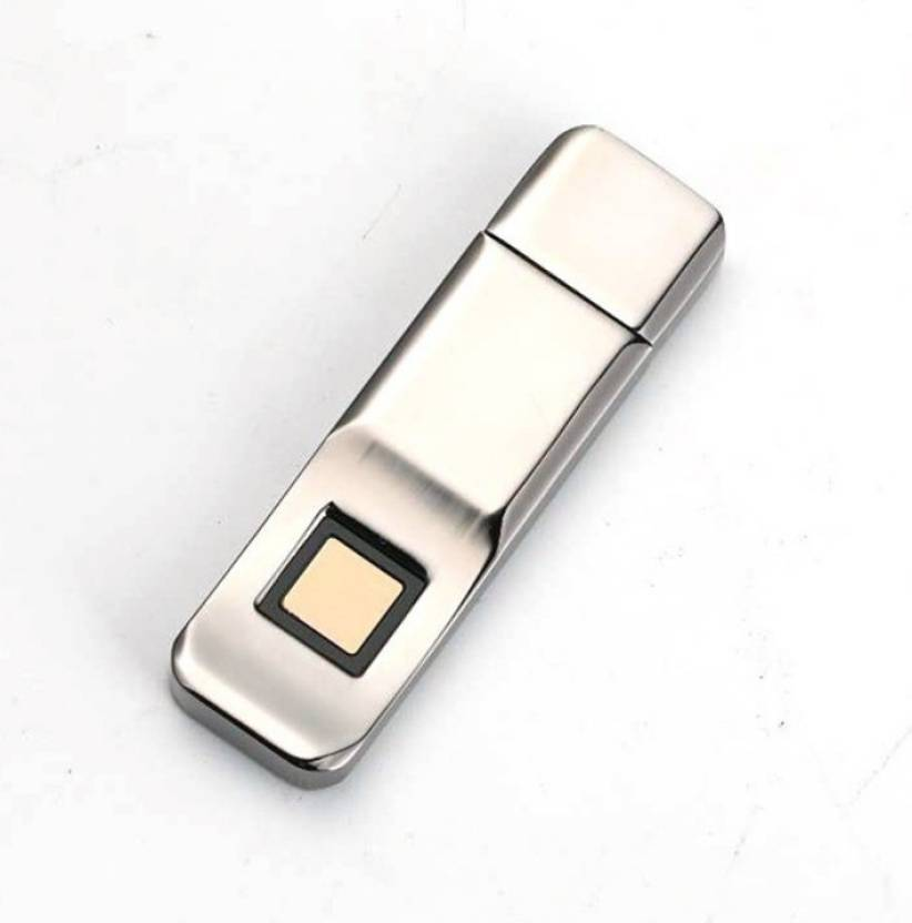 encrypted usb flash drive