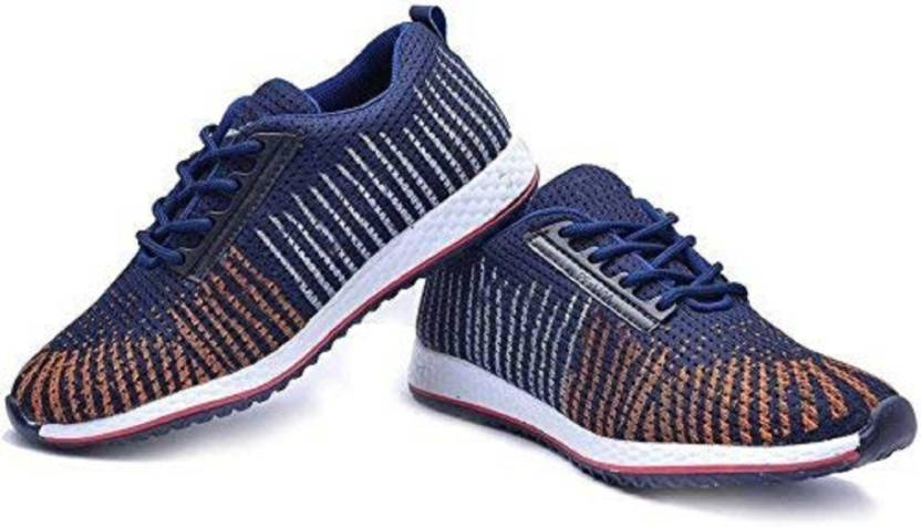 finest selection 38080 c3064 ... Foot Locker Men s Casual Running Sports Shoes Walking Shoes For Men