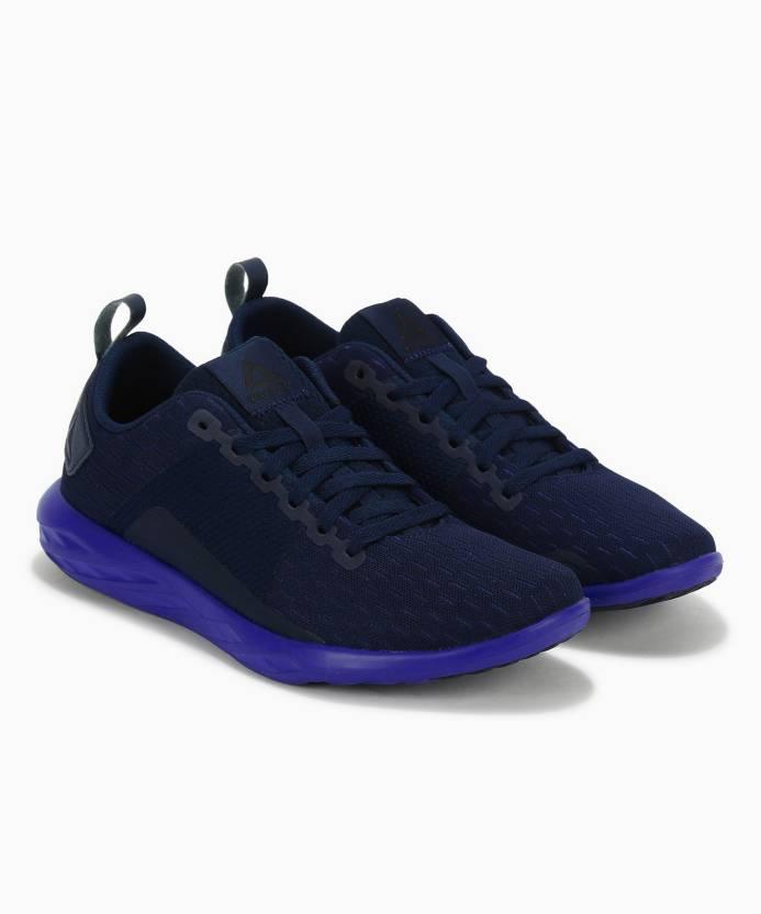 6a54b1a7ad3 REEBOK ASTRORIDE WALK Running Shoes For Men - Buy REEBOK ASTRORIDE ...