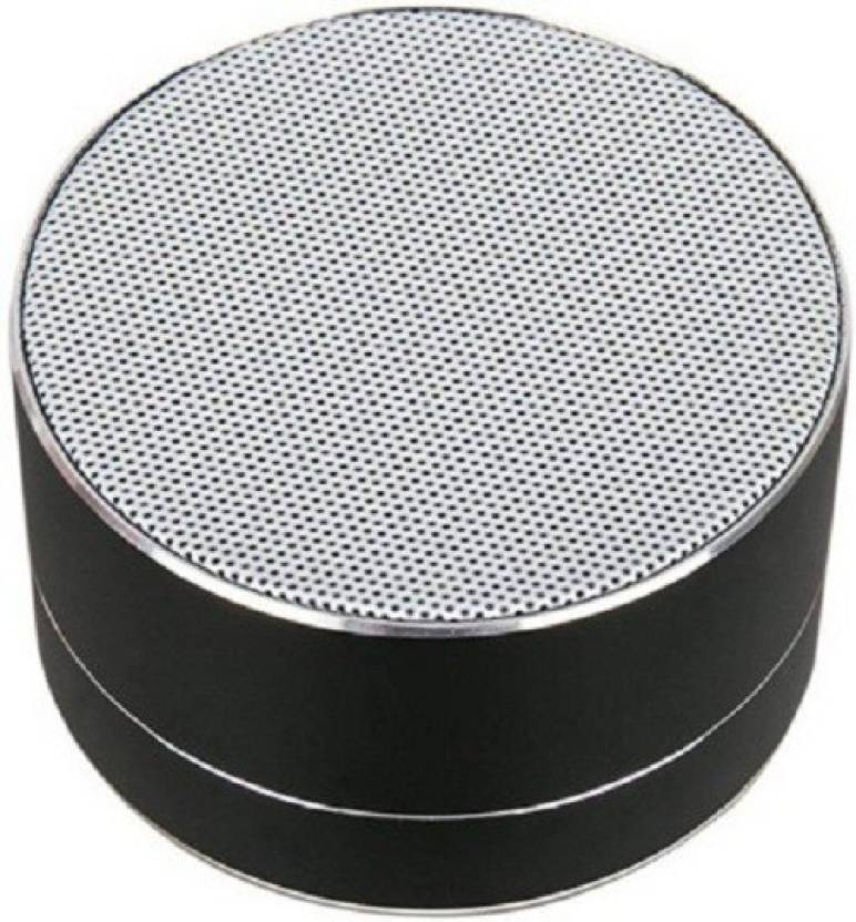 Buy Blue Birds BEST Sound Portable Bluetooth Speakers with