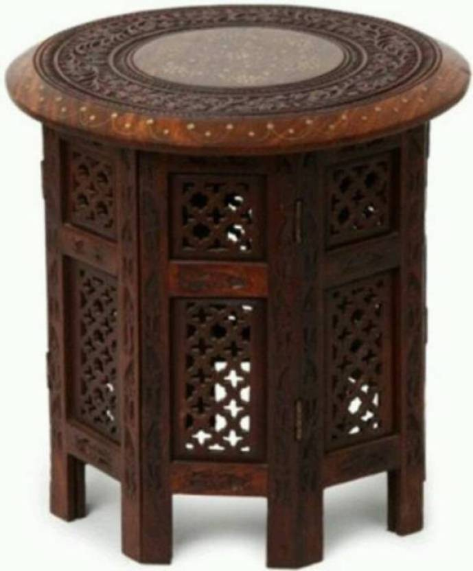 Tremendous Ikashan Wooden Stool Kitchen Stool Price In India Buy Caraccident5 Cool Chair Designs And Ideas Caraccident5Info
