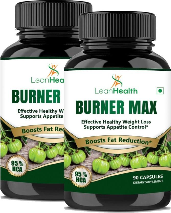Where to buy garcinia cambogia slim and pure detox max