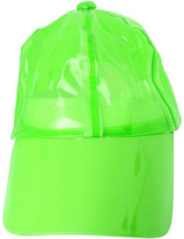 c230e7f624d Bueno rain cap Cap - Buy Bueno rain cap Cap Online at Best Prices in India