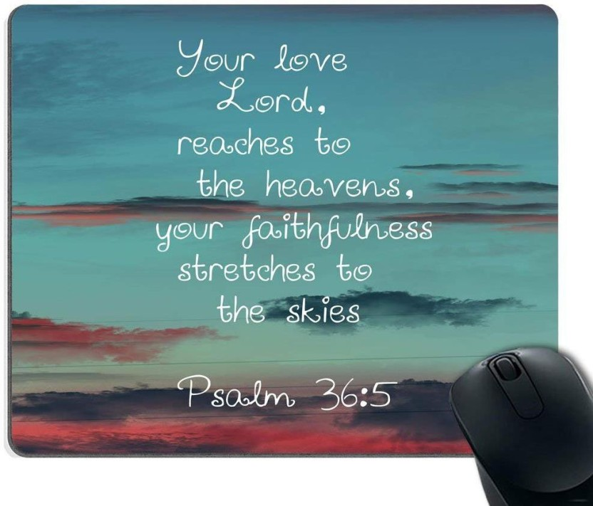 style crome christian bible verse scripture quotes colorful design
