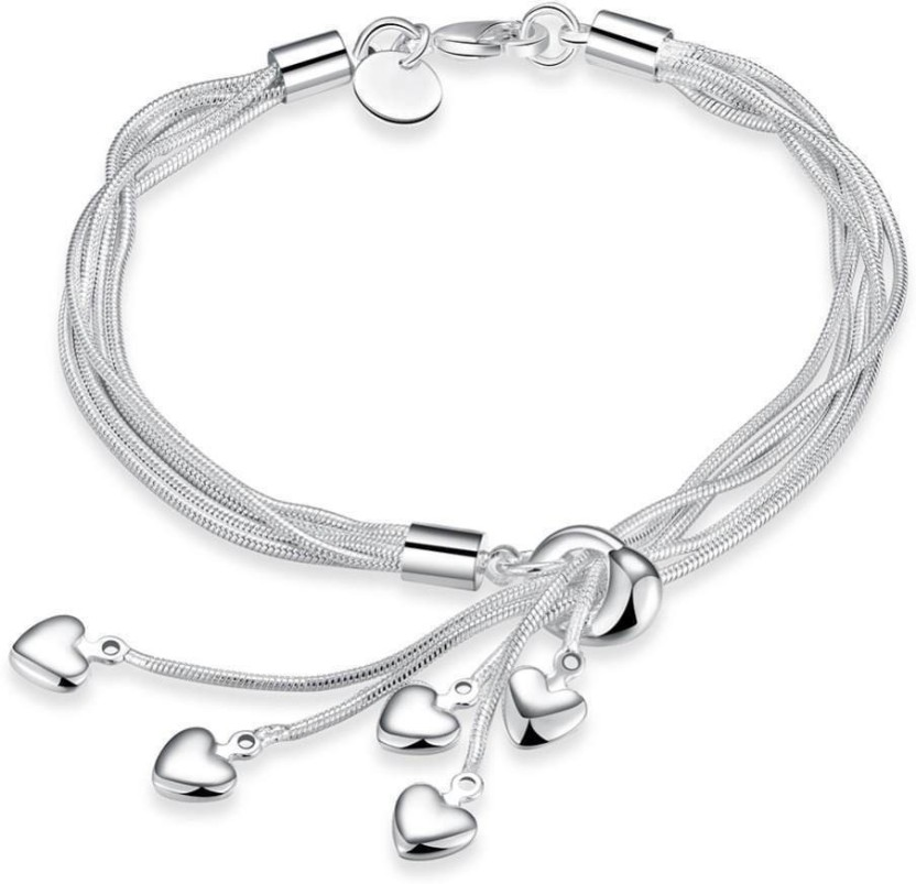 kiss jewels alloy rhodium charm bracelet price in india buy kiss Oakley Split Jacket for Women kiss jewels alloy rhodium charm bracelet price in india buy kiss jewels alloy rhodium charm bracelet online at best prices in india flipkart