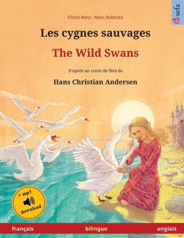 Que significa the bird can fly en ingles