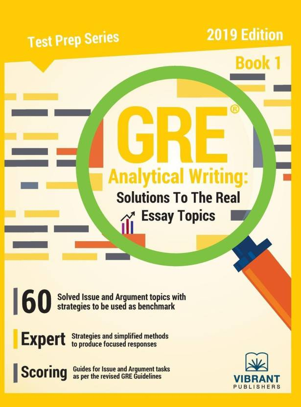 How To Write A College Essay Paper Gre Analytical Writing Solutions To The Real Essay Topics  Book  Should Condoms Be Available In High School Essay also Position Paper Essay Gre Analytical Writing Solutions To The Real Essay Topics  Book   College Admission Writing Service